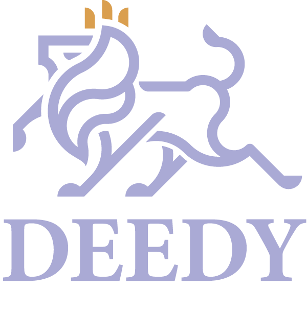 Deedy Consulting